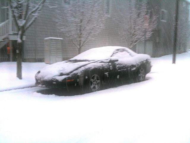 4394348698 1a41188919 z[1] My Ride mcs Cars Cars